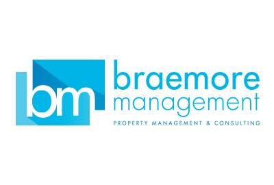 braemore_job
