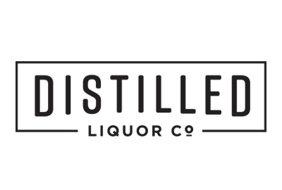 distilled_job