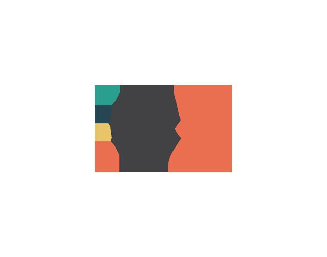 eg_non_faded