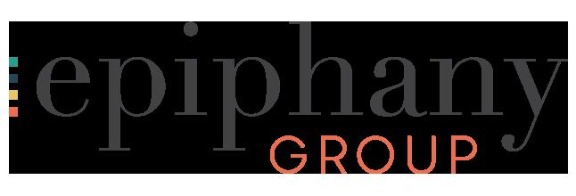 epiphany_web