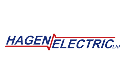 job-Hagen