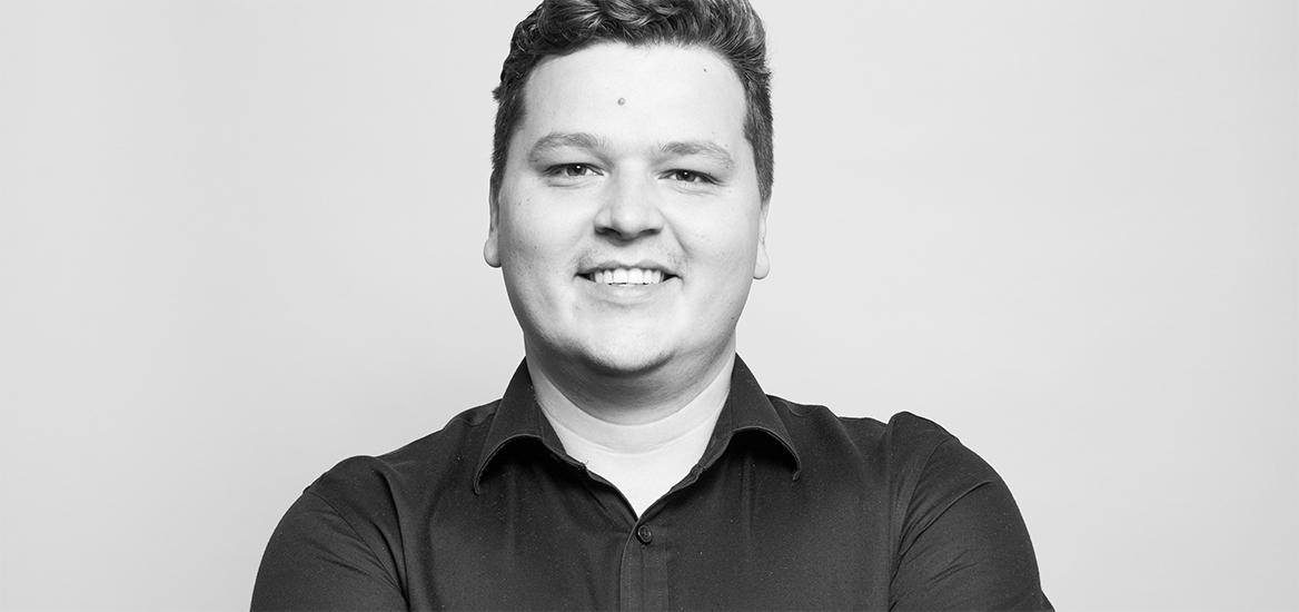 Simon Janhunen 2 of 2