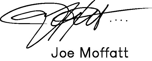 JoeMoffatt_Signature