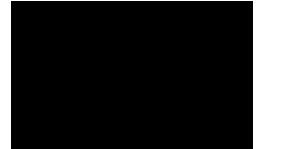 awin_black_logo1