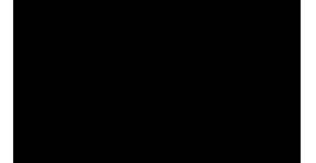 bm_black_logo