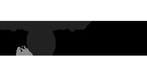 leading_edge_black_logo