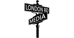 lrm_black_logo