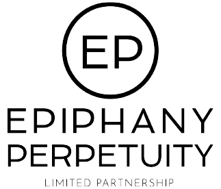 epiphany_perpetuity