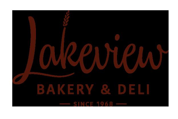 lakeview-new-logo-trans